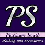 Platinum South Store